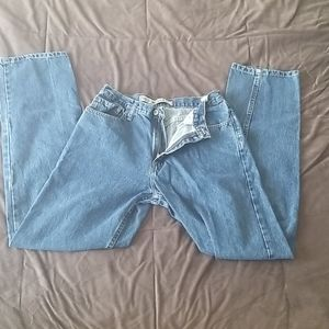 Other - Mens jeans